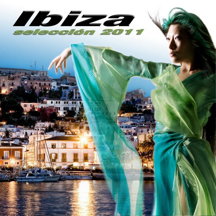 VARIOUS - Seleccion Ibiza 2011