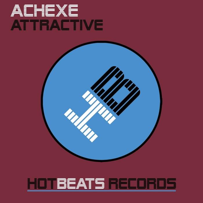 ACHEXE - Attractive