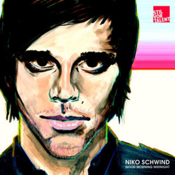 SCHWIND, Niko - Good Morning Midnight