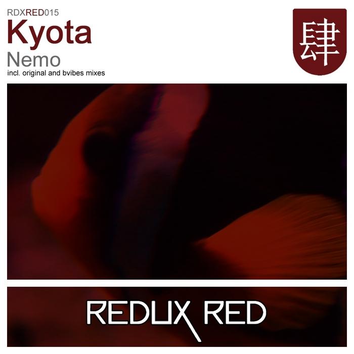 KYOTA - Nemo