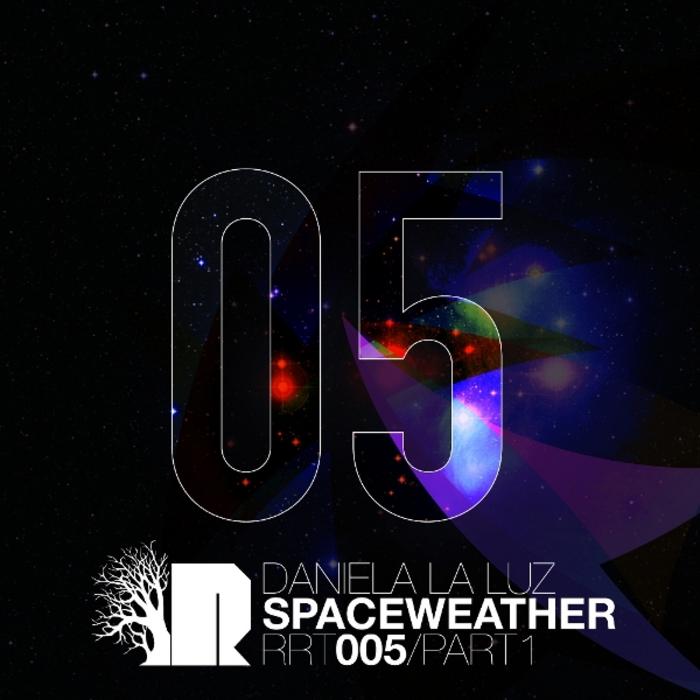 LA LUZ, Daniela - Spaceweather Part I