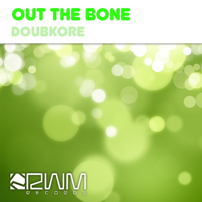 DOUBKORE - Out The Bone