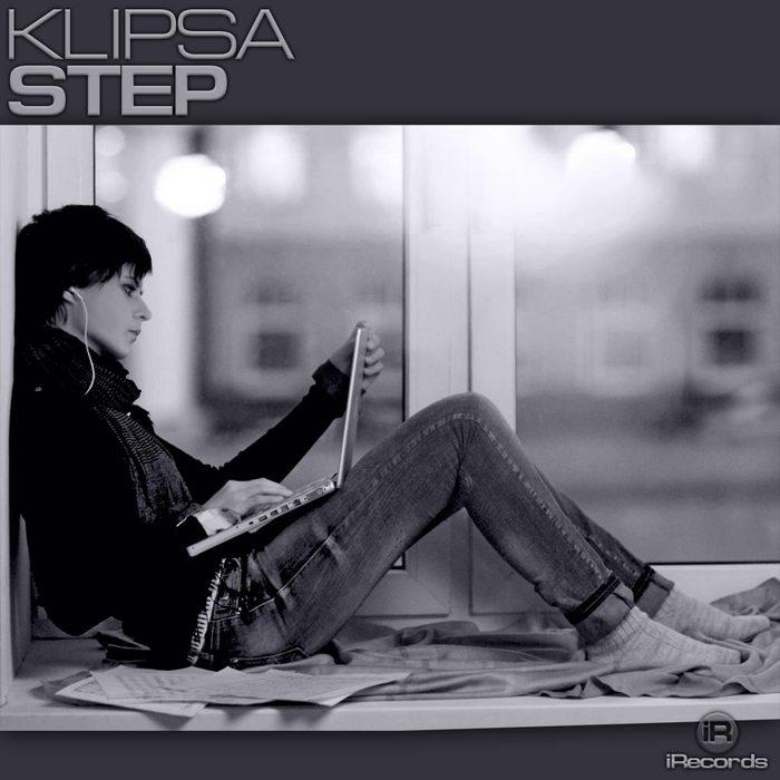 KLIPSA - Step