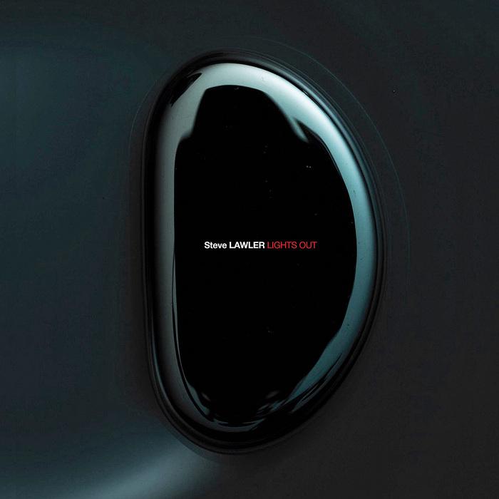 LAWLER, Steve/VARIOUS - Lights Out Decade (continuous DJ mixes)