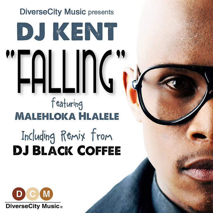 dj kent ft maleh falling mp3