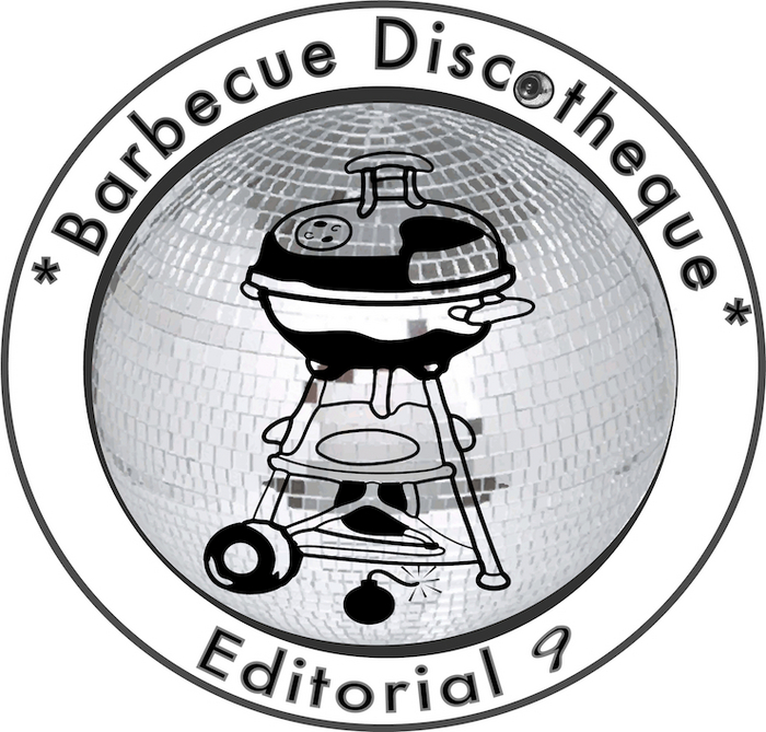 VARIOUS - Barbeque Discotheque