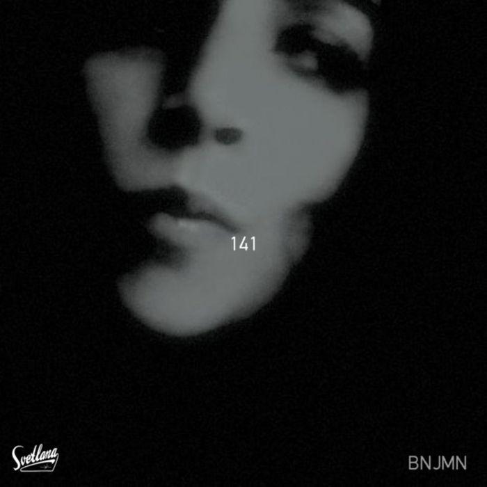 BNJMN - 141