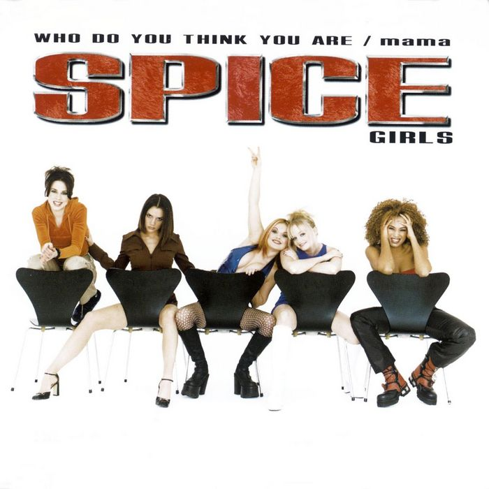 Mama by spice girls mp3 free download.