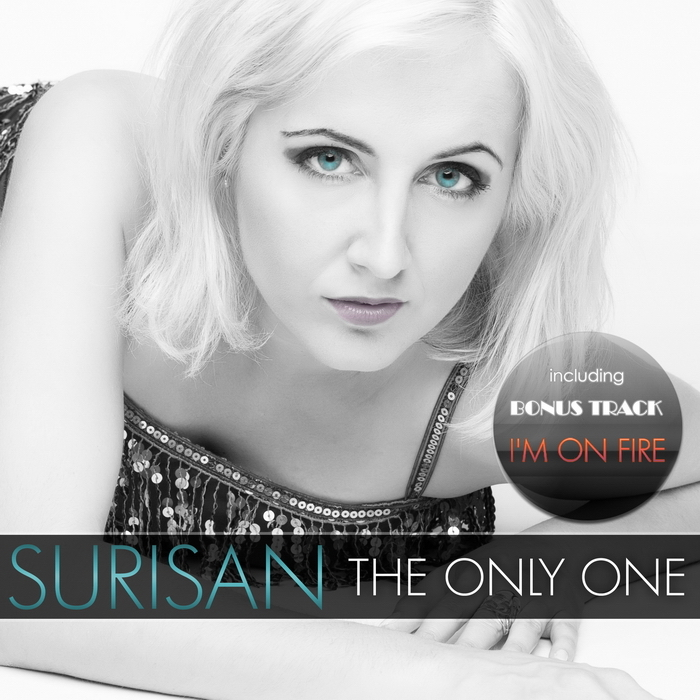 SURISAN - The Only One