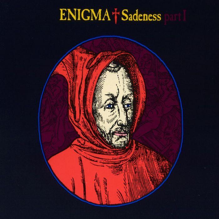 enigma sadeness remix mp3 free download