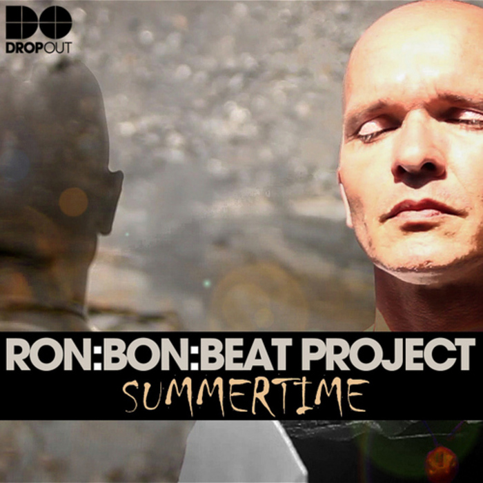 Ron:Bon:Beat Project - Summertime