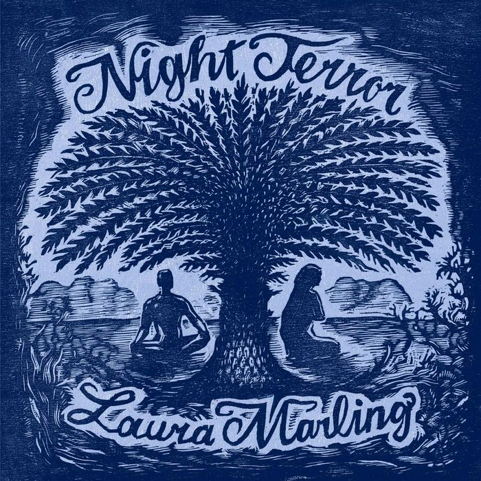 LAURA MARLING - Night Terror