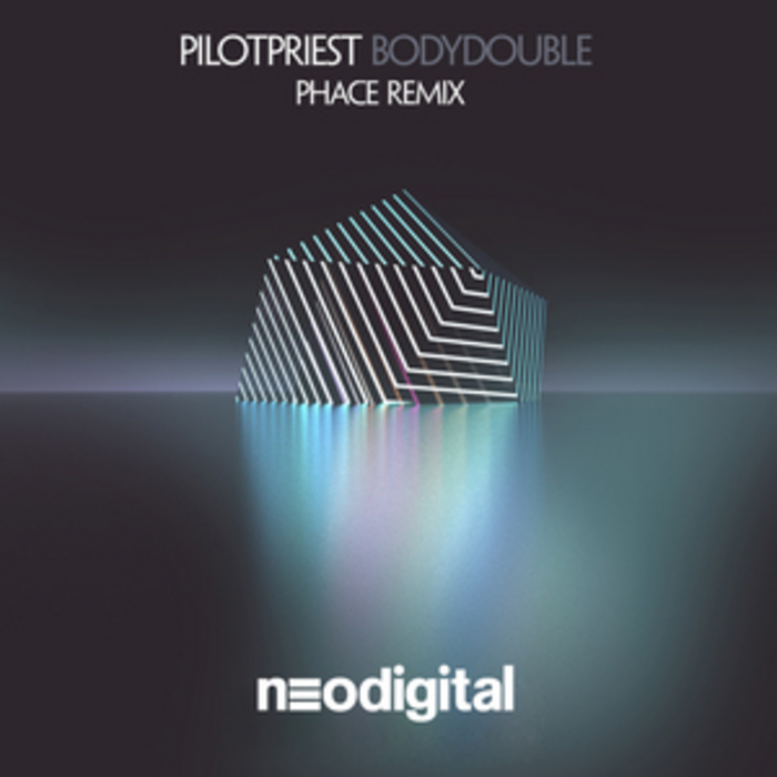 PILOTPRIEST - Bodydouble