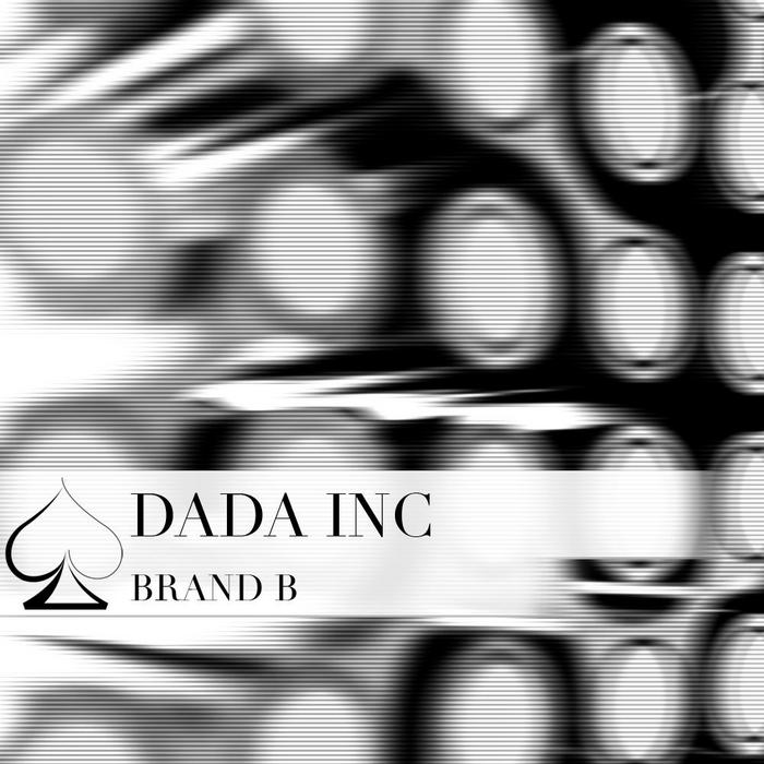 DADA INC - Brand B