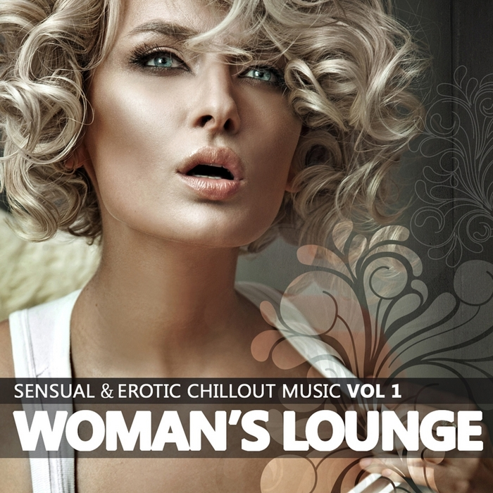 VARIOUS - Woman's Lounge Vol 1