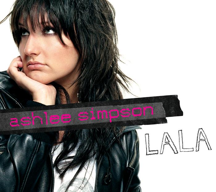 Ashlee simpson mp3 download.