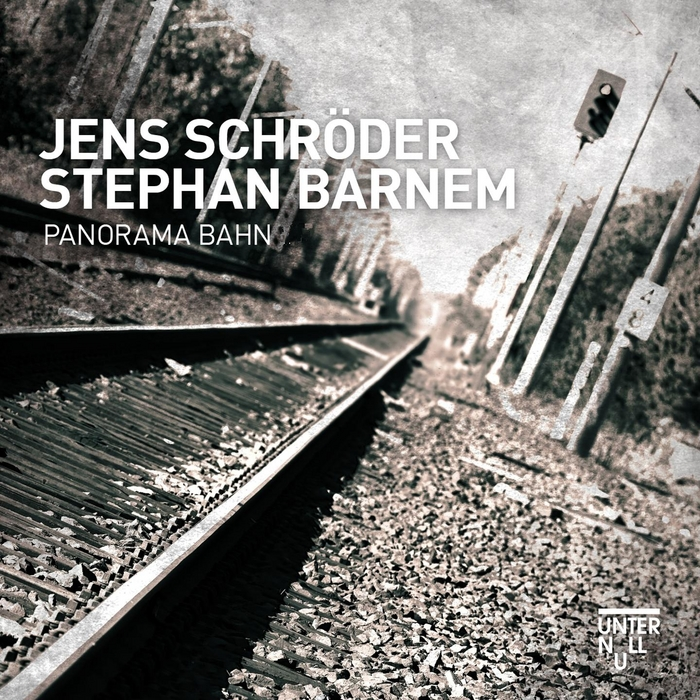 SCHRODER, Jens/STEPHAN BARNEM - Panorama
