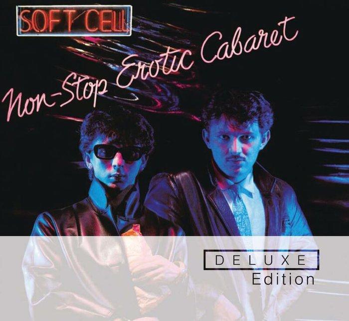 Non stop erotic cabaret blogspot