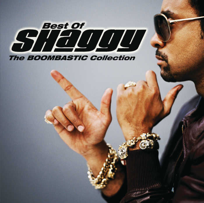 BAIXAR THE OF SHAGGY COLLECTION BEST CD BOOMBASTIC
