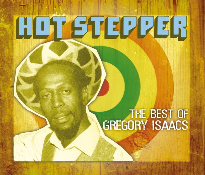 Djseeb musiq gregory issacs (reggae 2017) (mixtape) | download.