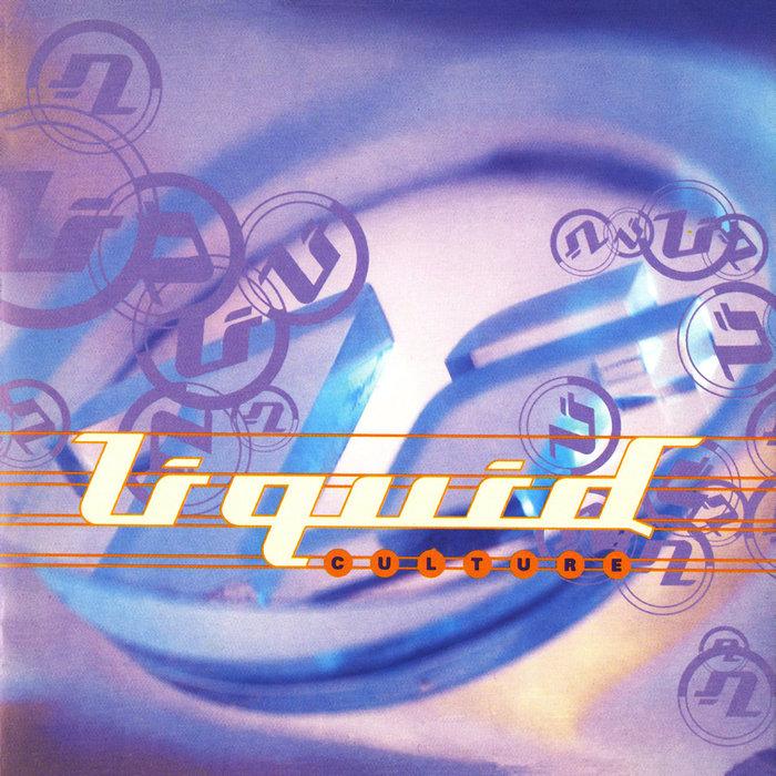 LIQUID - Liquid Culture