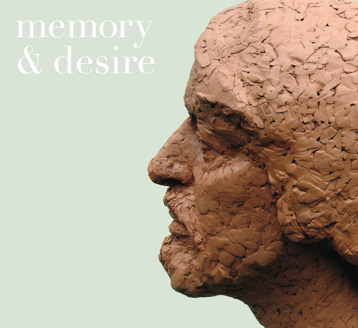 STEPHEN DUFFY - Memory & Desire - 30 Years In The Wilderness