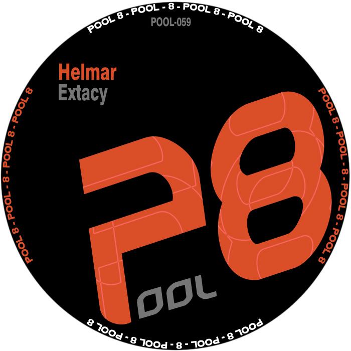 HELMAR - Extacy