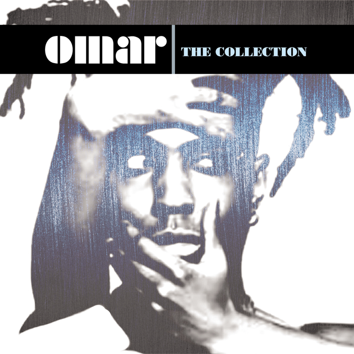 OMAR - The Collection