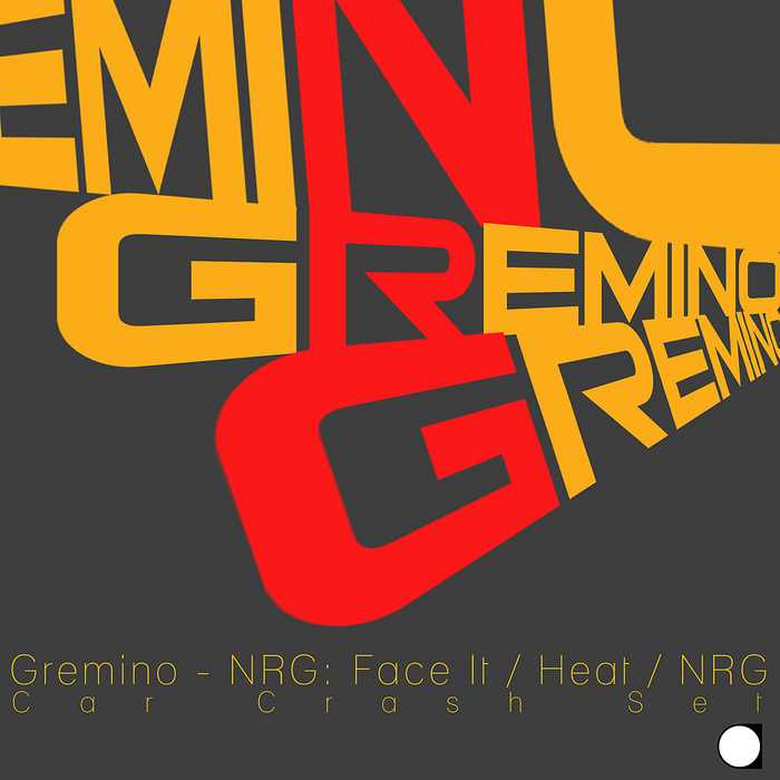 GREMINO - NRG