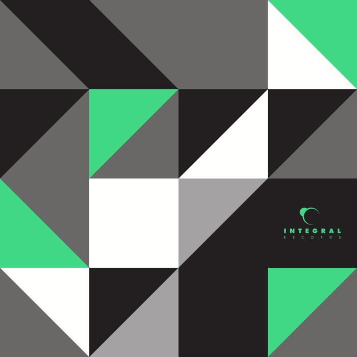 LENZMAN & REDEYES - High & Low