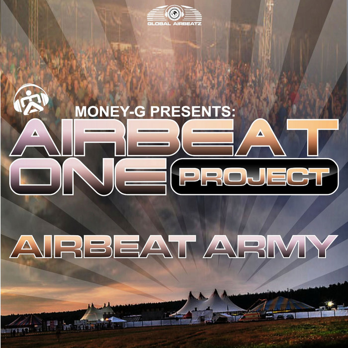 AIRBEAT ONE PROJECT - Airbeat Army