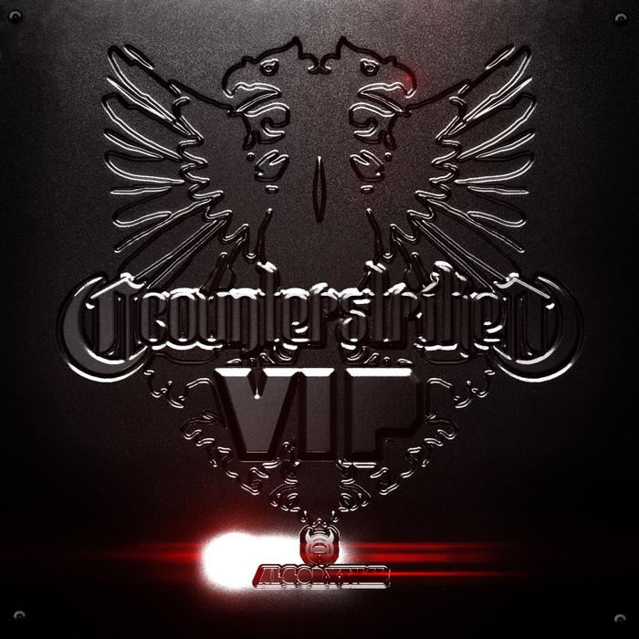 COUNTERSTRIKE - VIP