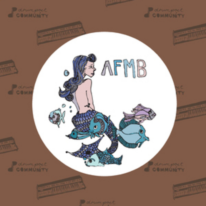 AFMB - In My Life