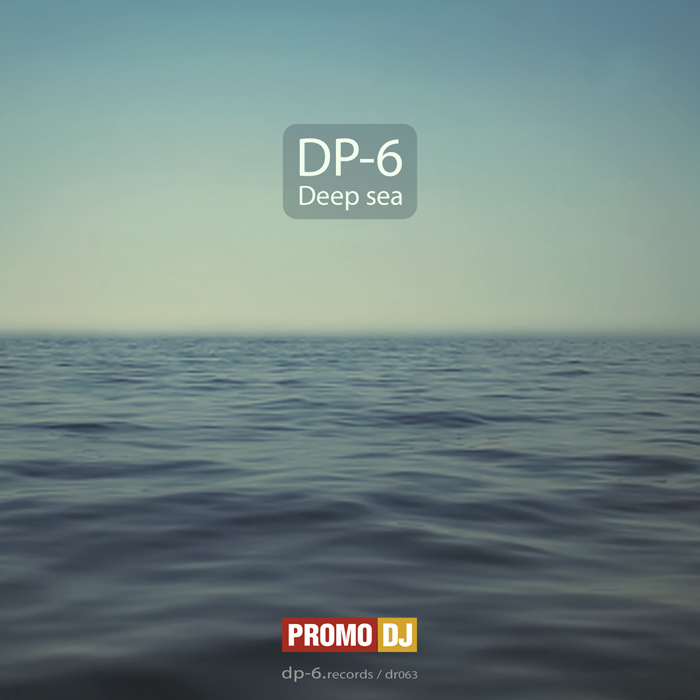 DP 6 - Deep Sea