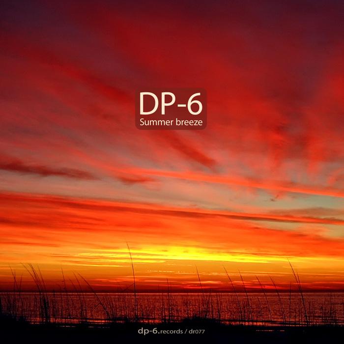 DP 6 - Summer Breeze