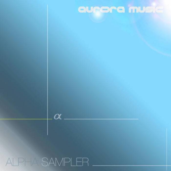 SERVANT/SCHUBERT/PEDER - Alpha Sampler