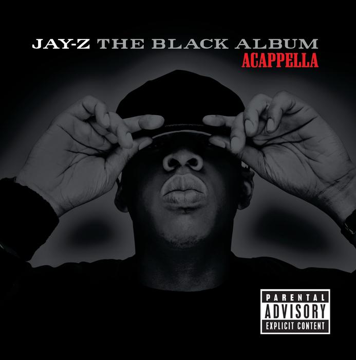 Lucifer Jay Z Lyrics: The Black Album By JAY Z On MP3, WAV, FLAC, AIFF & ALAC At