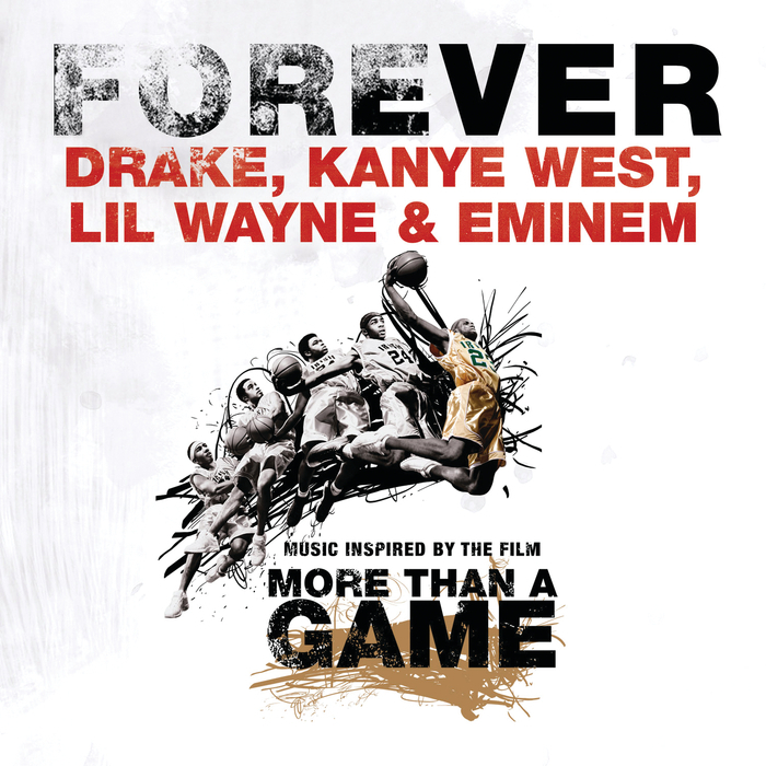 Venom Eminem Mp3 Download 320kb: Forever (UK Version) By Drake On MP3, WAV, FLAC, AIFF