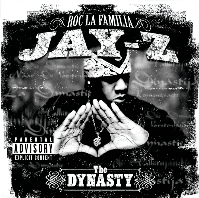The dynasty by jay z on mp3 wav flac aiff alac at for House of dynasty order online