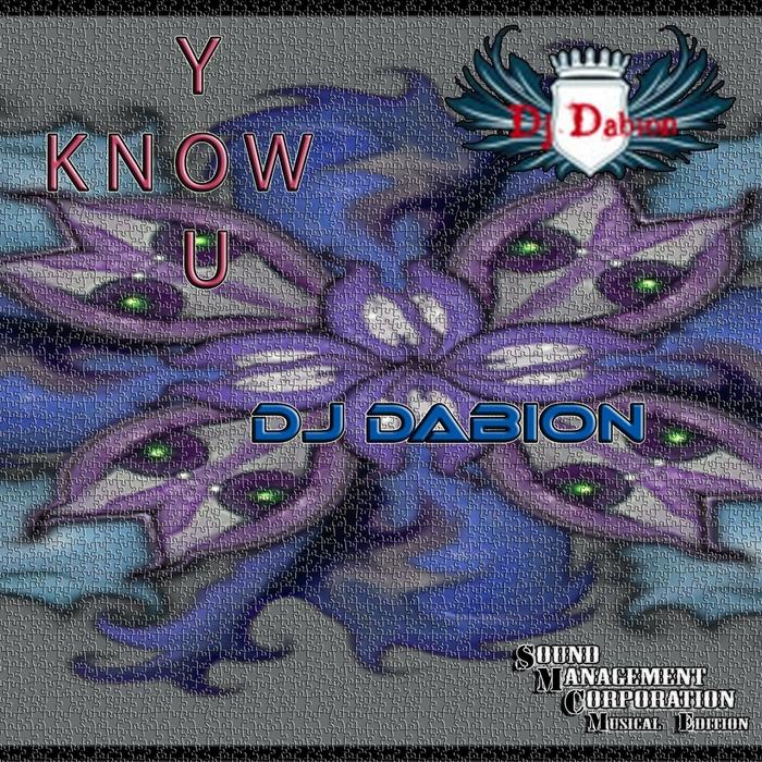 DJ DABION - You Know