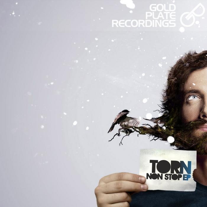TORN - Non Stop