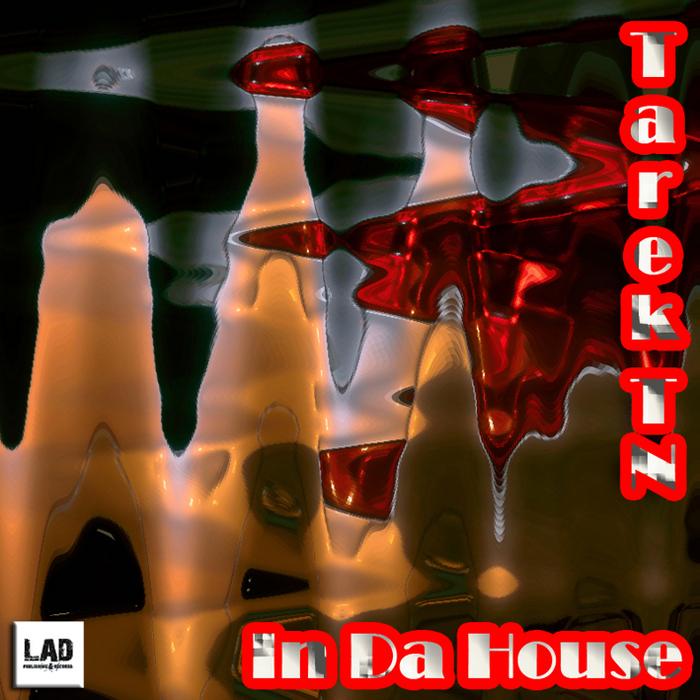 TAREK TN - In Da House