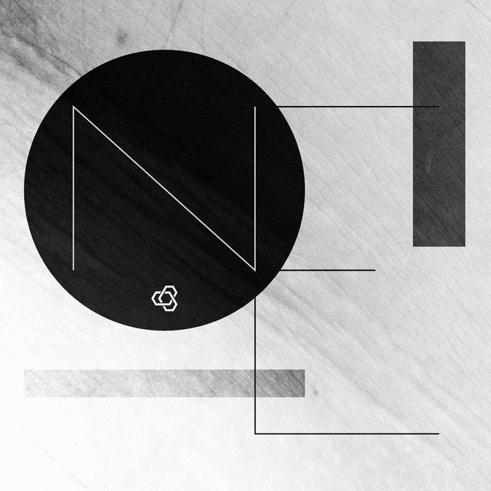 VARIOUS - Soundbar Records One