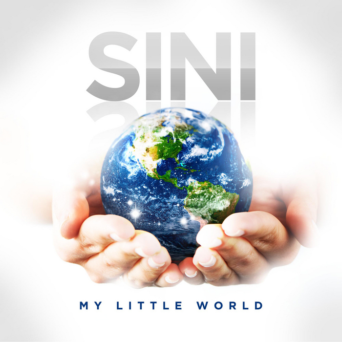 SINI - My Little World
