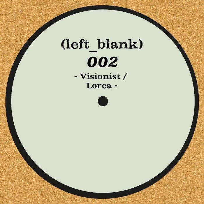 VISIONIST & LORCA feat VALENTIN STIP - WMID