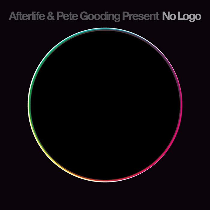 AFTERLIFE & PETE GOODING present NO LOGO - Dark Star