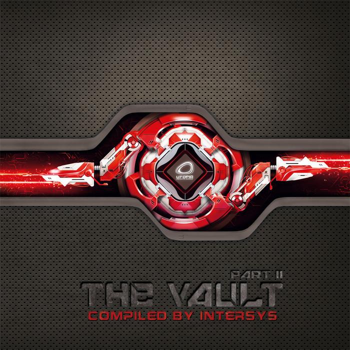VARIOUS - The Vault Part II