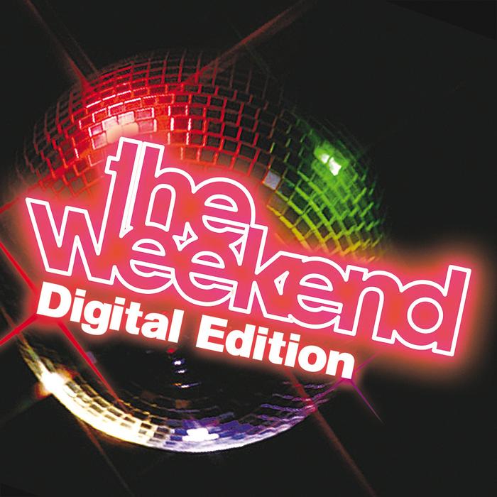 VARIOUS - The Weekend