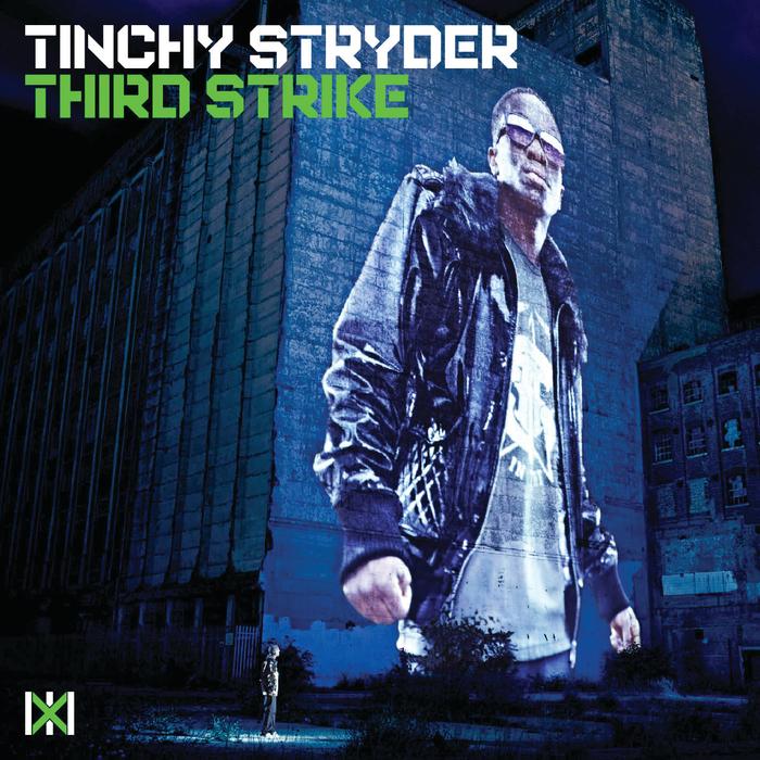 tinchy stryder game over mp3 free download