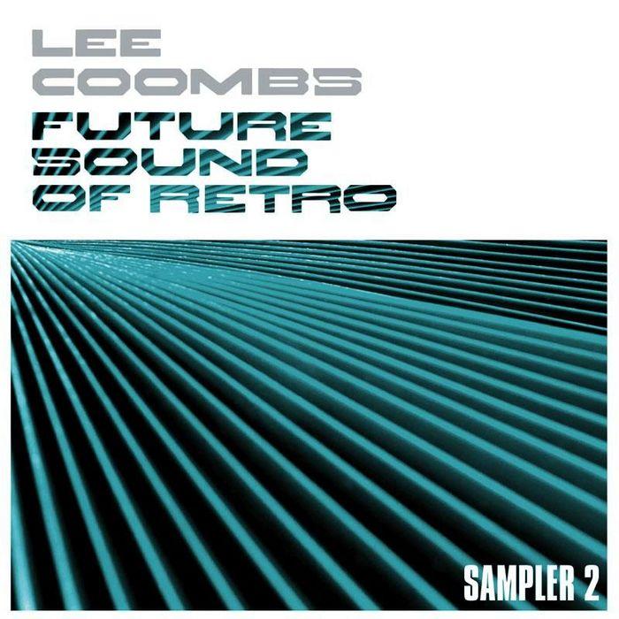 COOMBS, Lee - Sampler 1